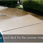 pool-deck-pressure-washing