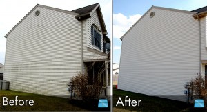 power washing lancaster pa