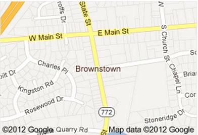 East Petersburg Pa >> Brownstown, PA | Window Cleaning | Power Washing | 717.330.5386 | Power Washing & Window ...